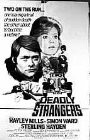 Deadly Strangers
