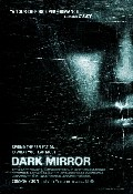 Dark Mirror
