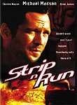 Strip n Run