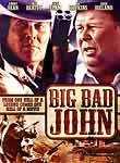 Big Bad John