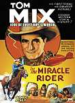 Miracle Rider, The