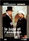 Le juge et l'assassin (The Judge and the Assassin)