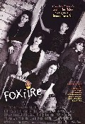Foxfire