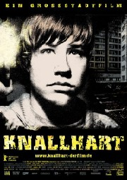 Knallhart (Tough Enough)