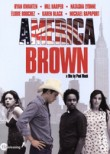 America Brown