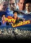 The Party Crashers