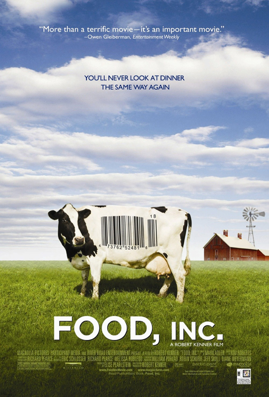 Food, Inc.