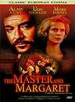 The Master And Margaret