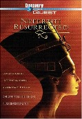 Nefertiti Resurrected