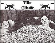 The Chimp
