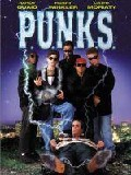 P.U.N.K.S. (PUNKS) (Rebels)