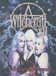 Witchcraft XII: In the Lair of the Serpent