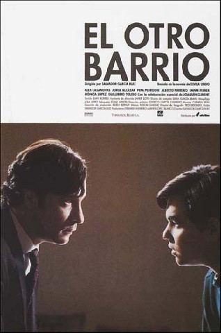 El Otro Barrio (The Other Side)