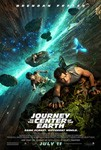 Journey to the Center of the Earth (Journey to the Center of the Earth 3D)
