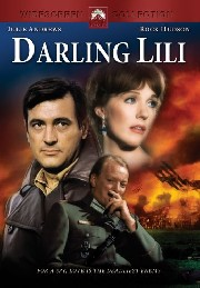 Darling Lili