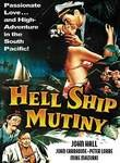 Hell Ship Mutiny