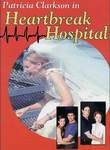 Heartbreak Hospital