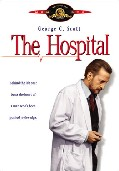 The Hospital
