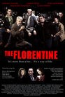 The Florentine