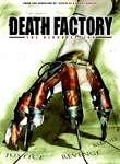 The Death Factory: Bloodletting