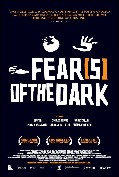 Peur(s) du Noir (Fear(s) of the Dark)