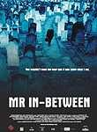 Mr. In-Between