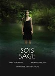 Sois Sage (Be Good)