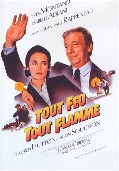 Tout feu, tout flamme (All Fired Up)