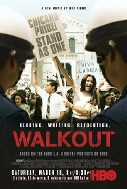 Walkout