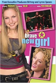 Brave New Girl