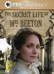 The Secret Life of Mrs. Beeton