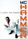 MC Hammer: 2 Legit - The Videos