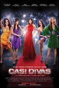 Casi Divas (Road to Fame)