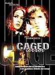 Golden Apples of the Sun (Caged Terror) (Ever After All)