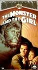 The Monster and the Girl(The Avenging Brain )