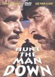 Hunt the Man Down (Bad Man's River)