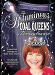 The Bituminous Coal Queens of Pennsylvania
