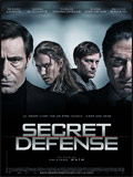 Secret d�fense (Secrets of State)