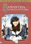 Samantha - An American Girl Holiday