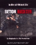 Betonhjerter (Hearts of Concrete)