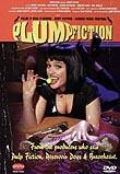 Plump Fiction Poster