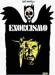 Exorcismo