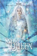 Snow Queen