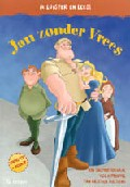 Jan zonder vrees (John the Fearless)