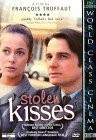 Baisers Vols (Stolen Kisses)