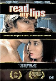 Read My Lips (Sur mes l�vres)