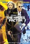 Robert Ludlum's Covert One - The Hades Factor