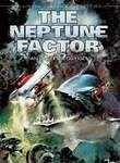 The Neptune Factor