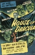 House of Dracula