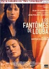 Les fantmes de Louba